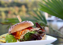 Burgerworkshop in Solothurn
